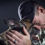 Traduccion Perro-Humanos